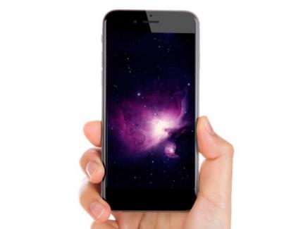 Срочный ремонт телефонов, ноутбуков, планшетов, техники Apple