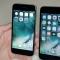 Стоит ли покупать восстановленные (REF) айфоны и другие телефоны?
